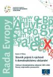 http://www.obcanskevzdelavani.cz/uploads/2d242d7fa9a41fc58584a3315572763608902440_uploaded_cov2012-slovnik.jpg