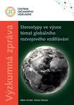 http://www.obcanskevzdelavani.cz/uploads/2db064255645a19b0151acee0b3d08831584c69a_uploaded_2015-11-24-16_05_40-_cov_vyzkumna-zprava_stereotypy-pdf-adobe-acrobat-pro.png