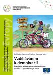 http://www.obcanskevzdelavani.cz/uploads/31d192d63d32596c9b463254a92115383ce6a6b9_uploaded_cov2012-vzdelavanim_k_demokracii.jpg