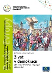 http://www.obcanskevzdelavani.cz/uploads/5f5be72be6077779e636ceae7687a5f6aaf10d98_uploaded_k3_publikace_title-page-thumbnail.jpg