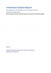 http://www.obcanskevzdelavani.cz/uploads/6499404902771cbef82da16dd0a8e5d9947d880b_uploaded_hoskins-b-et-al-2012-conitute-of-education-report-1-1.jpg