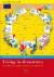EDC/HRE Volume III: Living in Democracy