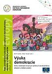 http://www.obcanskevzdelavani.cz/uploads/6ff7717696771e3a377e4d554eb5050a55172f1e_uploaded_k4_publikace_title-page-thumbnail.jpg