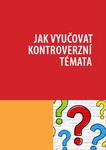 http://www.obcanskevzdelavani.cz/uploads/75674ddec5e5294253225a11b45b51c4b6664e8f_uploaded_uc.jpg