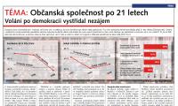 http://www.obcanskevzdelavani.cz/uploads/7c51b48913cfc5dc3f062e13ae13a78f525a5b95_uploaded_municz.jpg