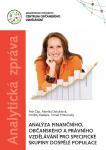http://www.obcanskevzdelavani.cz/uploads/7c840667aac963f2eb9c4dc35eee5e5219071683_uploaded_cov2012-fingram-analyza_financho_a_pravniho_vzdelavani_final-1.jpg