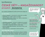http://www.obcanskevzdelavani.cz/uploads/ac6249ea2b7beff4f997d1070a475bb1ab9750bc_uploaded_konference2.png