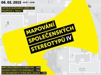 http://www.obcanskevzdelavani.cz/uploads/c050a9cc2ff44cc66cff7e99b36d21fdd3860a66_uploaded_2015-01-14-18_28_36-fwd_-dox-_-pedagogicky-workshop-mapovani-spolecenskych-stereotypu-iv-horako.png