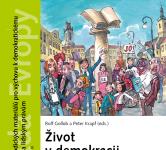 http://www.obcanskevzdelavani.cz/uploads/e7b9aaaf06b70622203302546c7aa9956255884a_uploaded_2013-10-17-10_15_39-zivot-v-demokracii_-ucebni-plany-vdo_vlp-pro-druhy-stupen-zakladnich-skol-adob.png
