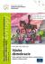 Výuka demokracie: Sbírka modelových situací pro výchovu k demokratickému občanství a lidským právům