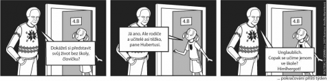 http://www.obcanskevzdelavani.cz/uploads/ecceb7b9015f4637585f163679da055e5a543fb0_uploaded_strip_05_dospeli_netusi.jpg